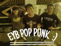 EYB POP PUNK