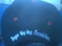BOGOR HIP-HOP FOUNDATION