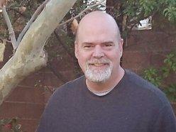 Michael Kevin Johnson