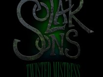 Solar Sons