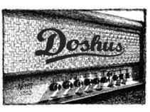 Doshus