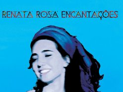 Image for Renata Rosa