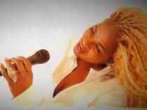 Recording Artist :Jeannie Holliday