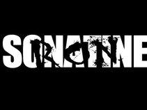 Ron Sonatine