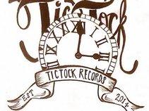 TicTock Records