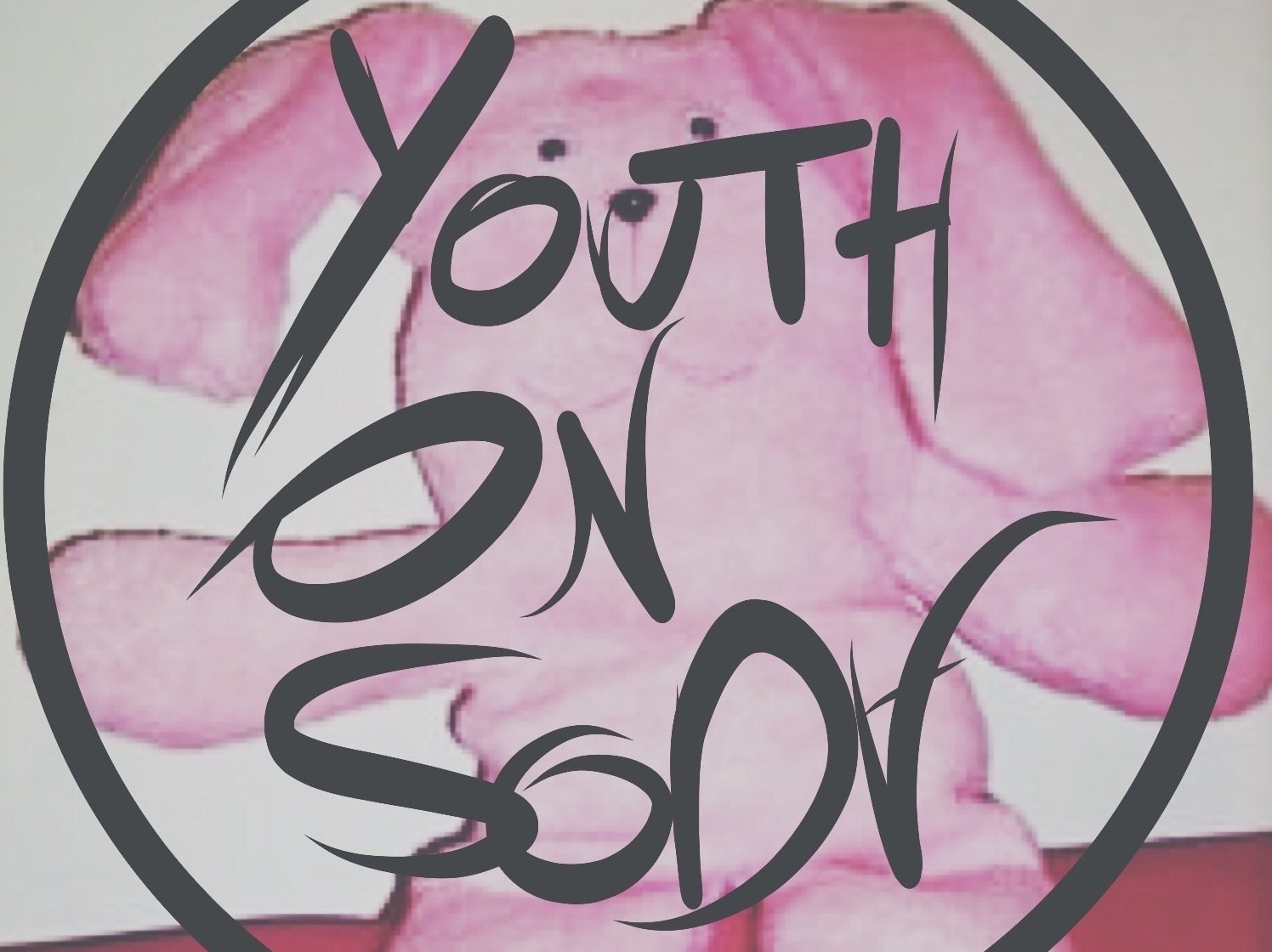 Image for YOUTH ON SODA