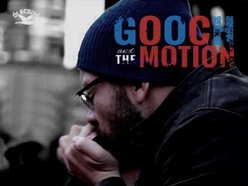 Image for Gooch and The Motion