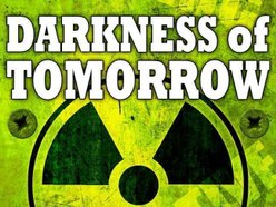 Image for Darkness of Tomorrow