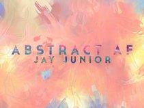 Jay Junior