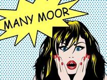 Many Moor