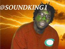 soundking1