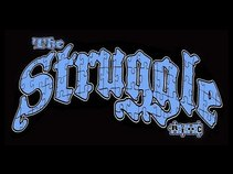 The Struggle RI