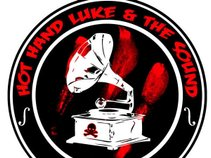 Hot Hand Luke & The Sound