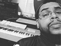 MethMurda The Producer