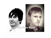 The Two Macs