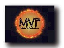 Macks V. Productions