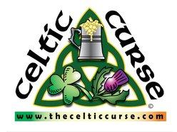 Image for Celtic Curse