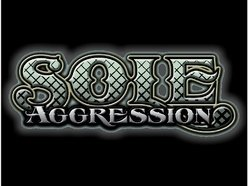 Image for Sole Aggression