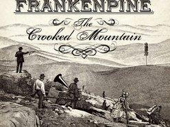 Image for Frankenpine