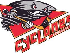 Image for Cincinnati Cyclones