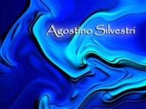 Agostino Silvestri