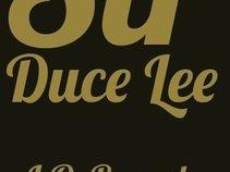 Sir Duce Lee