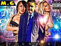 Young O