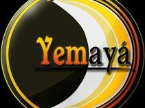 Yemaya Fusion