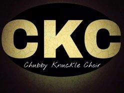 Image for The Chubby Knuckle Choir
