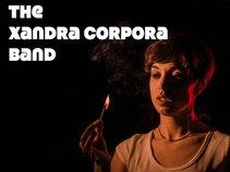 The Xandra Corpora Band
