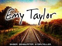Emy Taylor