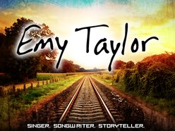 Image for Emy Taylor