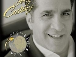 Jerry Costanzo