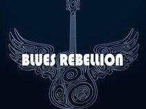 Blues Rebellion