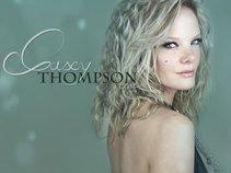 Casey Thompson