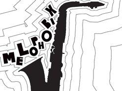 Image for Melophobix