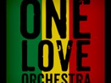 One Love Orchestra