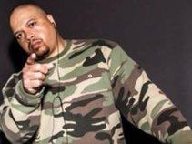 DJ JEALOUSY