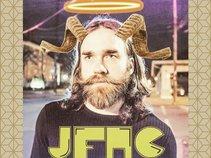 Jesus Flying History Christ
