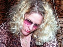 Jeanne Lozier