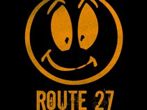 Route 27