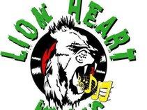 Lion Heart Music