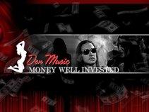 Moneywellinvested