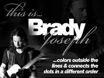 Brady Joseph