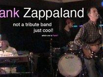 Pank Zappaland