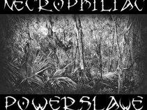 Necrophiliac Powerslave