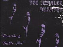 The Heralds Quartet
