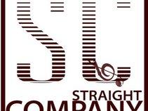 StraightCompany