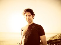 Rob Marcus