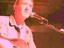 Walt Aldridge